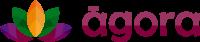 Ágora de Venezuela Logo