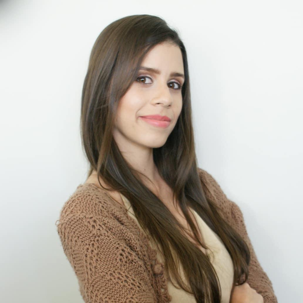 Michelle La Roche